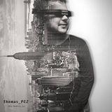 Thomas Pcz - 21112015