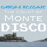 The Count of Monte Disco