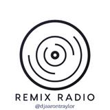 Remix Radio 6 - Jason Derulo, Lorde, Chris Brown + More