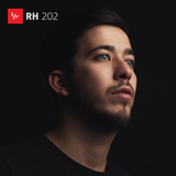 RH 202 Radio Show #188 with Mahmut Orhan (Val 202 - 8/6/2018)