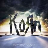 Spound - Stepping in Korn