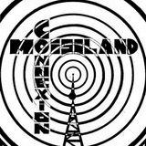 Moisiland Connexion Radio Show / Acid Lakrimal + Mik izif