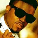 Teddy Riley Volume 1