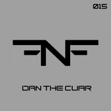 FNF015: Back From The Dead