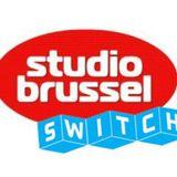 Dj Set Studio Brussel Switch Playground - Steve Haes
