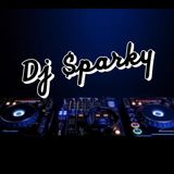 Dj $parky They aint ready for it top hip hop hits mix!
