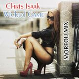 Chris Isaak - Wicked Game - Morfou XL Mix