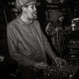 Sir Coxsone Outernational Roots & Dub mix Spring 2019