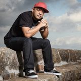 #TheReadyDShow Mix by @DjReadyD (4 July 2016)