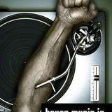 DJ Pabzt - Schlaflos Und Geil