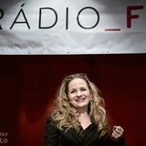 OD VECI_FM 5.3.2015