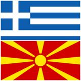 Vostokian Podcast 1: The Macedonian Name Issue