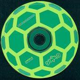 Week 9 - Bonkers 4 CD2 (Sharkey)