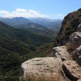 Dreaming of Artsakh