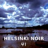 Helsinki Noir 41