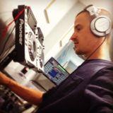 Samar Touch Radio Show #327 : Session Mix by Dju