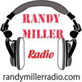 KC's Master Pickpocketer, Devin Henderson, Takes Randy's Kidney!