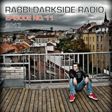 Rabbi Darkside Radio 2017: Episode 11