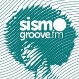 Sismo groove.fm - secousse 13