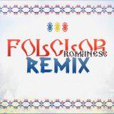 TORY - Folclor Românesc (2)