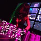 Techno Ellita - LiveSet_17