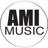 Deep and Afro House - Carl H - AMI Music Podcast 02