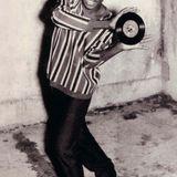 45's O Breaks & Hip-Hop