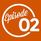 Sunday Side Note - Episode 02