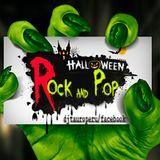 Rock and Pop Mix 23 DJ TAURO