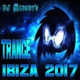 Ibiza Trance 2017