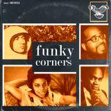 Funky Corners Show #377 05-17-2019