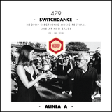 Alinea A #479 Switchdance (Neo Stage - Neopop)