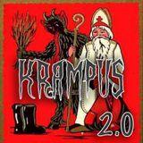 NOMAD070: Krampus 2.0