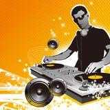 mix tape 2014