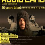 DJ_Ze_MigL_live_set@Audioland3@switzerland_with_Niel_Landstrumm_SubHead_ducksfunk__12Nov2011
