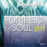 Fortress of Soul 2017 Vol.5