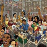 This Is Some Fire 90's Hip Hop Mix!!