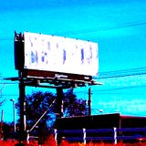 Not for billboards episode 2