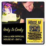 HouseAF-ADE19day2-2AndyLeCandy
