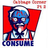 CABBAGE CORNER Pt 2 (Happy Shopper Mix)
