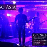 Muso Asia #029 (03/02/2016)