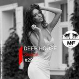 Deep House Session #29 vs Madeinfredd