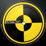 TEST RECORDINGS MASH UP