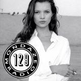 Mondaze #129_Some Tim (ft. The Congos, Famks, Alma Negra, Barry Helafonte, Uku Kuut,...)