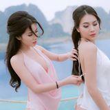 Nst - Tan - Dj Huy Zombie Live Mix