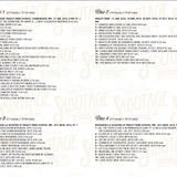 Revelation Sab 471-474 CD3