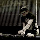 DJ Luminal - 1-2-3 Swing! (2013 Electro Swing Mix)