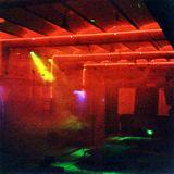 MISS DEE - E-WERK BERLIN 10.12.1994 Tape A-B (1)