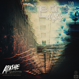 the drop 118 | Ft Apashe