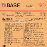 Lança Chamas (07/01/1984) Especial Led Zeppelin (parte 3)